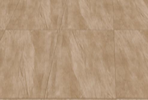 Orient Bell Bdc Sonata Brown Jaya Sri Tiles