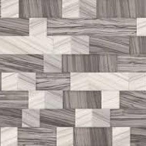 BONZER7 Digital Wall Tiles